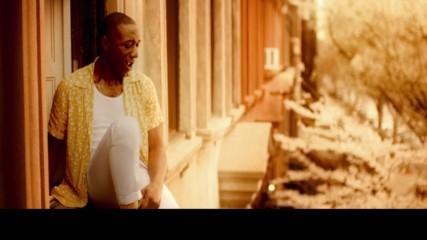 Aloe Blacc - Brooklyn In The Summer (Оfficial video)