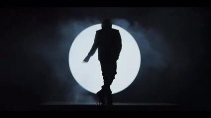 `` H D `` Justin Bieber - Boyfriend ``3-то превю``