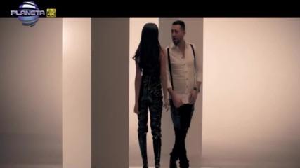 Ilian s Alisia - Za Posledno (kool Herc remix)