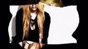 ||•° Avril Lavigne - Аврил Лавин °•||