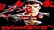 Bloodsport Original Soundtrack