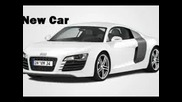 =} =} Tom s New Car =} =}