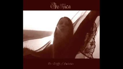 Gothica - Cosmic Harmony