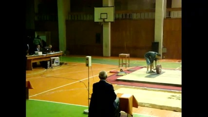 Видео - (2014-10-20 17:06:51)