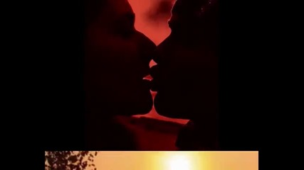 Саксофон и любов