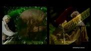 Pink Floyd - Shine on You crazy Diamond 1994 (hd)