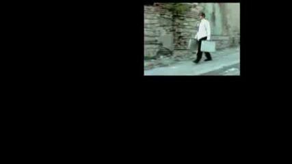 Panican Whyasker - Lara Croft.mpg