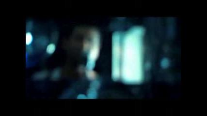 Tan Yildizlarda Kayar Video Klip