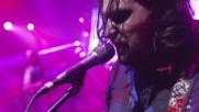 Король и Шут - Смерть на Балу // Live На Краю