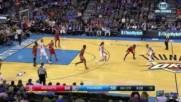 Adams_basket_vs_hou_2gif