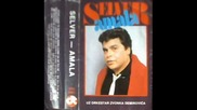 Selver Demiri - Amala 1986