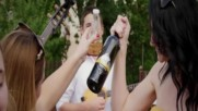Vlado Basic - Ne Pitaj Me • Official Video 2017