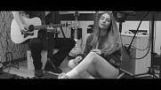 Михаела Маринова - Един срещу друг (acoustic Version) - 2017