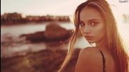 Завладяващ вокал | Jako Diaz - Never Give Up ( Radio Mix ) Видео Едит
