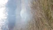 Pc Explosion Allahu Trapbar Малко и от България