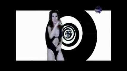 Милица - . . Официално Видео [ Високо качество ] ... High Quality