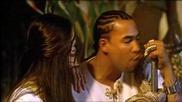 Don Omar - Salio El Sol (feat. Tres Coronas) (2007)