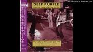 Deep Purple - Statesboro Blues