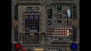 Diablo 2 Eps My hammer 2