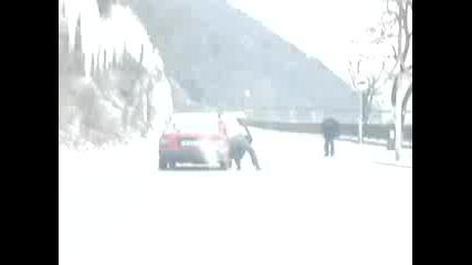 По Обувки На Снега