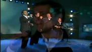 The Canadian Tenors & Celine Dion - Hallelujah