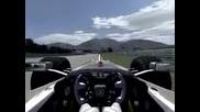 rfactor Mclaren F1 Oldring - Mclaren F1