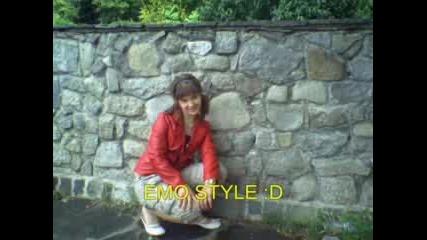 Madami От Skype 2