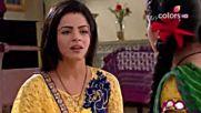 Thapki Pyar Ki - 20th August 2016 - - Full Episode Hd