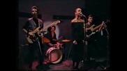 Sade - Mr. Wrong (live)