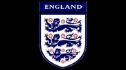 England Football Song - Always Be An England.flv