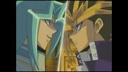 179 Епизод На Yu - Gi - Oh Бг Аудио