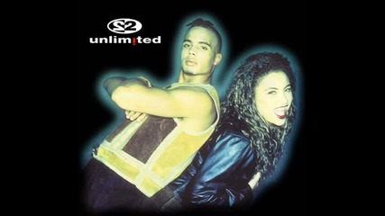 2 unlimited - complete 2 unlimited megamix by alan coulthard