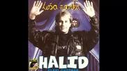 Halid Muslimovic - Ne trazi da prastam Hd