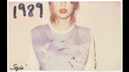 03. •превод• Taylor Swift - Style
