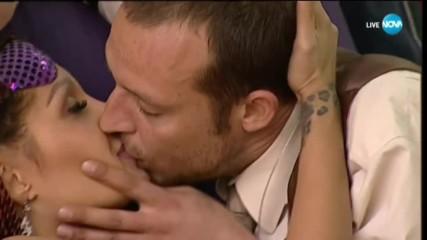 """Любови, раздели и драматични обрати в """"Ах, този Джизъс!"""" - Big Brother: Most Wanted 2018"""