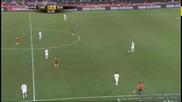 World Cup Камерун - Дания 1:2