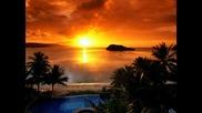 Sunset Altar - Craig Chaquico