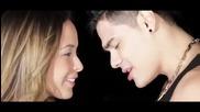 ® Страхотна ®/ Превод/ Freddo lucky bossi - Adicto a ti (video oficial)