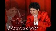 dzan sever ahmet new allbum 2010 sa o roma ule gurbetija by