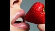 Доди и Павко - За ягоди ! :d мазен кючек за ценители ! :]