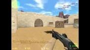 Conter - Strike 1.6