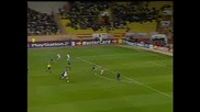 Guily - Goal 2