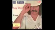 Bob Mcgilpin - Sexy Thing (1979)