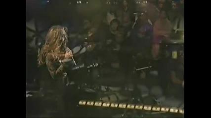 Lara Fabian - Je suis malade (превод & текст)