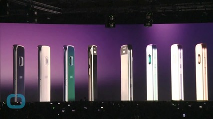 Samsung Galaxy S6 Edge: A Beauty With a Beastly Compromise