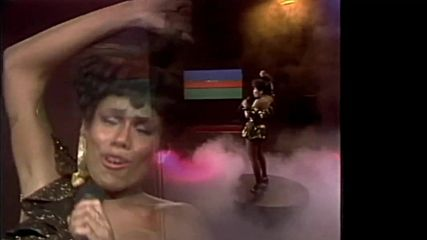 Sharon Redd - Never Give You Up ,1982