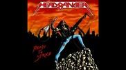 Headbanger - Ready To Strike ( Full album Ep 2009 )thrash Metal