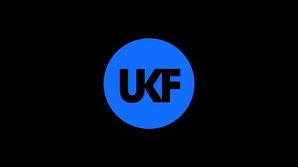 Ukf dubstep - Dj Fresh - Louder (doctor P and Flux Pavilion Remix)