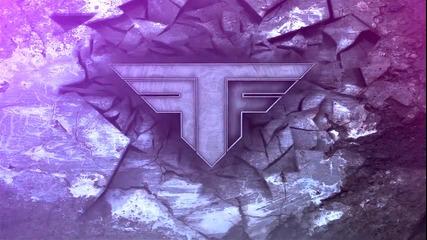 Tempest Freerunning Academy - Gym Video