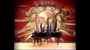 Le Roi Soleil - Mon Essentiel /Acoustic/